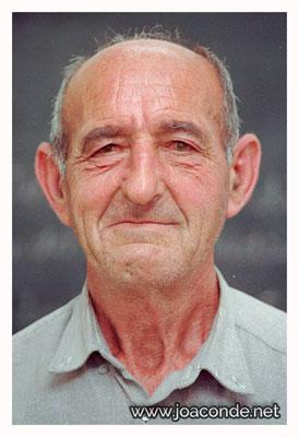 Manuel Mantero