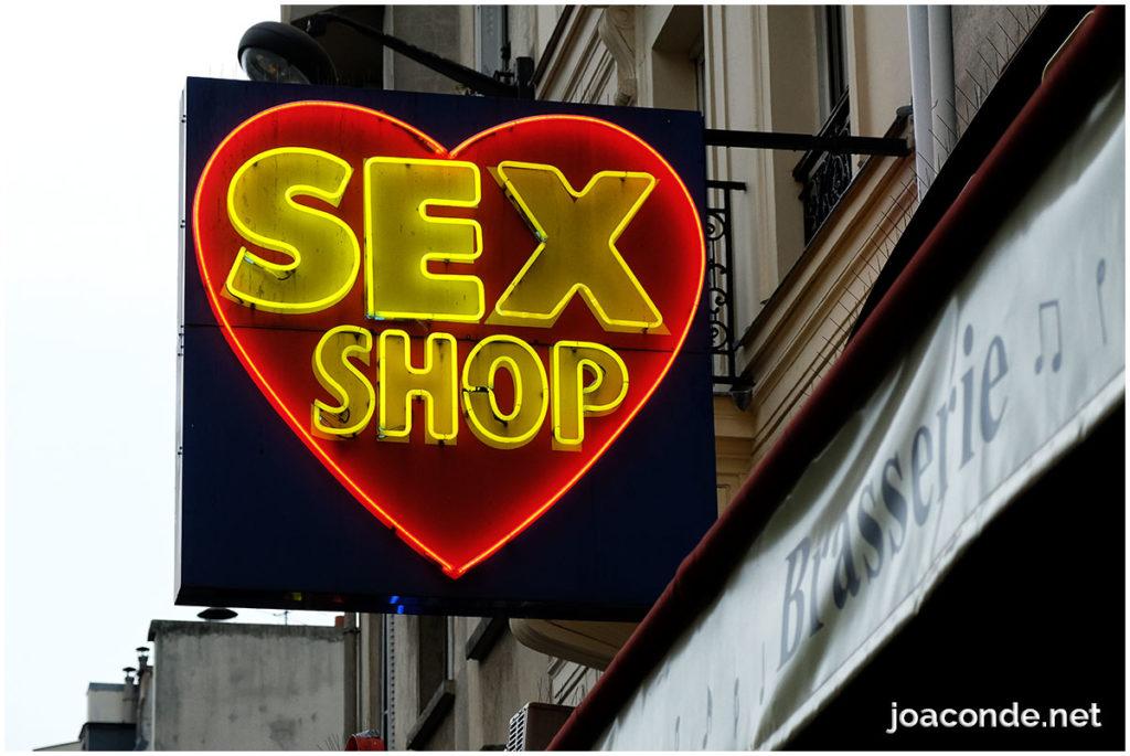 sex 3